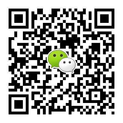 天津眼科专家团入滇会诊 小儿眼科疑难病例全省征集